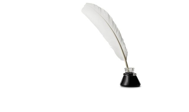 istock_quill_1_new
