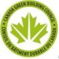 Logo-CaGBC