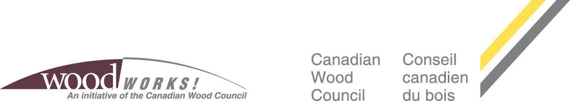 WW_CWC_Logo