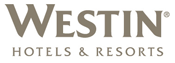 westin-logo-175; background:transparent