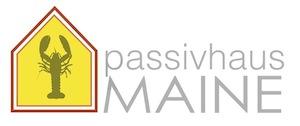 phMaine logo