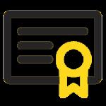 Building Certifications